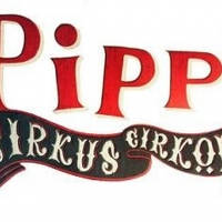 ABBA's Bjorn Ulvaeus Will Executive Produce Musical Circus Show Based On PIPPI LONGSTOCKING