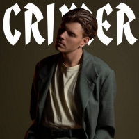 Crimer Releases New Single 'Eyes Off Me' Photo