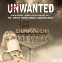 Linda Smith Announces Audiobook Launch Of Debut Memoir 'Unwanted'