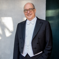 Robert Spano Appointed Music Director of Fort Worth Symphony Orchestra Article