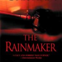 Hulu Stops Development on THE RAINMAKER Series Photo