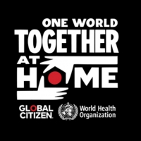 ONE WORLD: TOGETHER AT HOME Draws Audience of Over 270 Million People; Raises $127 Million In Commitments