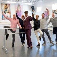 Joffrey Ballet Expands Presence With South Loop Studio Purchase Photo