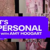 truTV to Premiere IT'S PERSONAL WITH AMY HOGGART Photo
