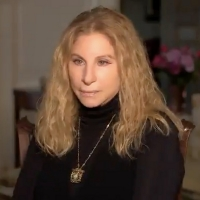 VIDEO: Barbra Streisand Talks YENTL and More in New Interview on the Criterion Channe Photo