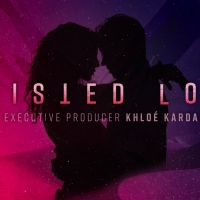 Khloe Kardashian & ID Expand True-Crime Partnership With New Series TWISTED LOVE
