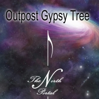 Dr. Dottie Graham Will Promote Her YA Fantasy Adventure- OUTPOST GYPSY TREE: THE NORT Photo