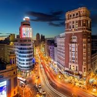 Los cines y teatros de Madrid podrán volver a llenarse a partir del 20 de septiembre