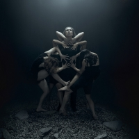 Malthouse Presents MONSTERS, Starring Pamela Rabe And Dancers From Stephanie Lake Company Photo