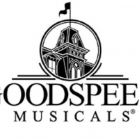 BHANGIN' IT Added to Goodspeed Musicals New WORKLIGHT SERIES Lineup Photo