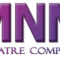 MNM Theatre Company's CABARET Postponed Photo