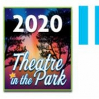 Theatre in the Park Presents Innovative Theatre Challenge Photo
