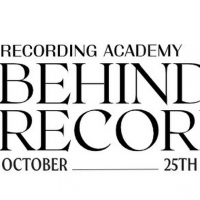 Recording Academy Announces a New Social Media Initiative 'Behind The Record'