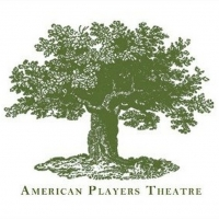 VIDEO: American Players Theatre Cancels 2020 Season Photo
