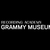 GRAMMY Museum Announces Virtual Mentorship Monday Program Photo