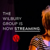 Wilbury Group Announces New Streaming Program   Photo