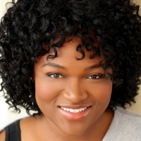 Chautauqua Theater Company Announces Stori Ayers As New Associate Artistic Director Photo