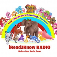 Read2Know IHeartRadio Debuts HERCULES On Halloween! Photo