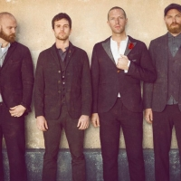 Coldplay to Perform Exclusive Stripped-Down Set in Los Angeles for SiriusXM and Pandora