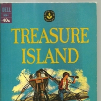 Dean DeBlois Will Direct TREASURE ISLAND at Universal Pictures Photo