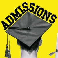 Maryland Ensemble Theatre to Present ADMISSIONS by Joshua Harmon Photo