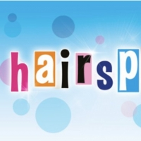 New Dates Announced For HAIRSPRAY and PRISCILLA, QUEEN OF THE DESERT UK Tours Photo