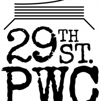 29PWC Kicks Off New Works Series 2020 with THE REVOLUTIONS OF RED EMMA Photo