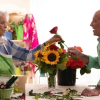 BWW Review: QUEEN BEES at Sedona International Film Festival Photo
