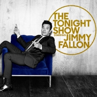 RATINGS: THE TONIGHT SHOW Scores A Nine-Month High, Dominates The Week Of Sept. 2-6 In 18-49