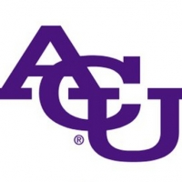 BWW College Guide - Everything You Need to Know About Abilene Christian University in Photo