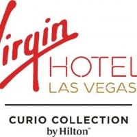 Virgin Hotels Las Vegas Debuts Weekly Open Mic Night, Beginning October 6 Photo