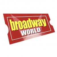 BroadwayWorld Seeks NYC-Based Dance and Opera Contributors
