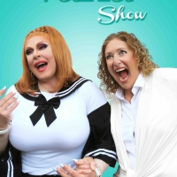 Varla Jean Merman & Judy Gold Premiere Duo Show in P-Town Alongside Varla's New Solo Photo