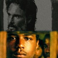 VIDEO: Netflix Debuts Trailer for New Film 7 PRISONERS Photo