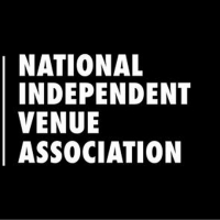 Dave Grohl, Noelle Scaggs, Quincy Jones & More Join NIVA Advisory Board Photo