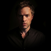 BWW Interview: Hadley Fraser on 2:22 - A GHOST STORY at the Noel Coward Theatre Photo