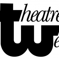 Theatre West Announces Upcoming Programming and More Photo