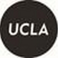 UCLA Arts Announces Fall 2019 Public Events Photo
