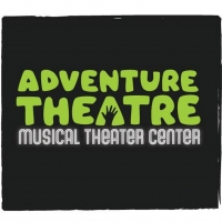 Adventure Theatre Continues Storytimes With PARKER LOOKS UP Photo