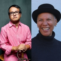 New Dramatists Welcomes Alumni Sharon Bridgforth And Qui Nguyen To The Board Photo