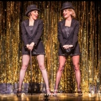 BWW Review: CHICAGO at Music Theatre Wichita, A Dazzling Production Photo