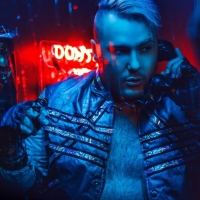 Pop Artist Danny Dymond Releases New Single 'What Do You Want' For Pride Month