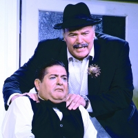 BWW Review: THE PRODUCERS at Desert Theatreworks Photo