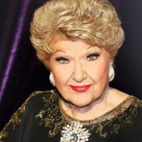 The Wick Theatre Cabaret Welcomes Iconic Entertainers Marilyn Maye and Clint Holmes Photo
