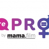 rePRO Film Festival To Honor Martha Plimpton With Inaugural 'ChangemakeHER' Award Photo