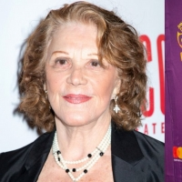 Tony Winners Linda Lavin & John Rubinstein Join Aaron Sorkin's BEING THE RICARDOS Photo
