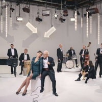 Wynn Las Vegas to Welcome Pink Martini Featuring China Forbes To Encore Theater This Decem Photo