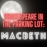 BWW Blog: Seeing Spooky Shakespeare From the Comfort of a Car Photo