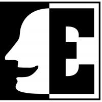 STEEL MAGNOLIAS to Open Everyman Theatre's 2021-2022 Season Photo
