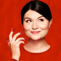 VIDEO: Learn All About AMELIE on IT'S THE DAY OF THE SHOW Y'ALL Photo